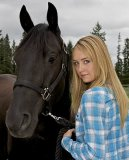 Photo de heartland--love