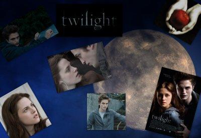 twilight rencontre :: lineas900gratis.com