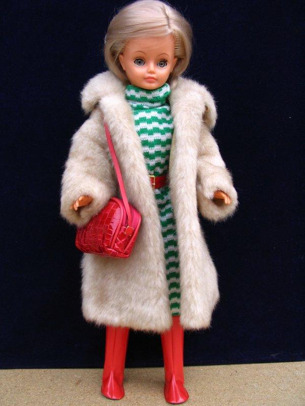JONQUILLE 1976