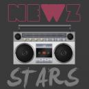 Photo de Newz-Stars