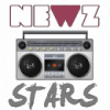 Newz-Stars