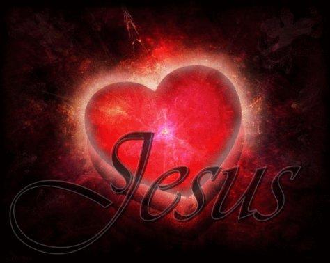 ***Si quelqu'un est en Christ, il est une nouvelle cr�ature. Les choses anciennes sont pass�es ; voici, toutes choses sont devenues nouvelles.*** (1cor 5v17)