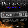 phoenix8z
