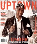 Photo de UsherRaymondblog