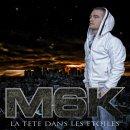 Photo de M6-K