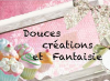 DoucesCreationsFantaisie
