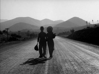 les temps modernes chaplin 1936 cinerama nouvelle publication cosmopolis