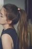 Lovee1Direction