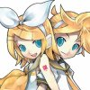 Kagamine-Channel