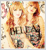 Bella--Thorne