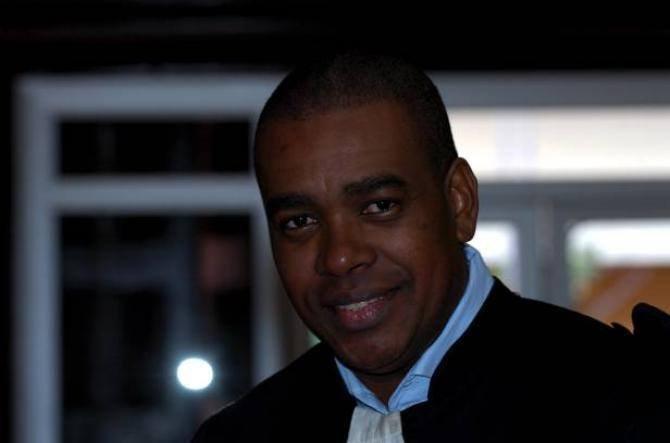 Rencontre d'échanges et de concertation avec les jeunes diplômés licenciés de la Fonction Publique Comorienne