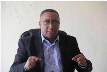 Lynchage de Branda à Mutsamudu : le vice-président Djaffar Ahmed promet que la loi s'appliquera dans toute sa rigueur