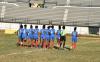 CJSOI 2016 : Les footballeuses mahoraises en bronze