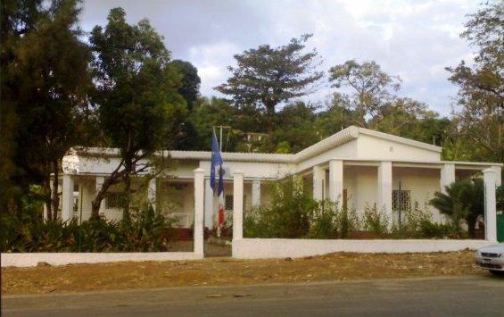 L'antenne consulaire de France à Anjouan vient de fermer : objectifs non atteints