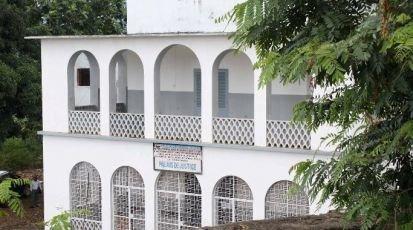 Loi sur les pratiques religieuses : Des chiites ont passé la journée du mercredi à la gendarmerie