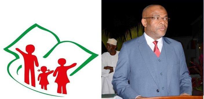 Je ne suis plus parmi vous, dévoile Anissi Chamsidine à l'UPDC