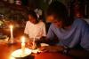 Délestages et coupures routiniers d'électricité à Anjouan : quand la fin ?
