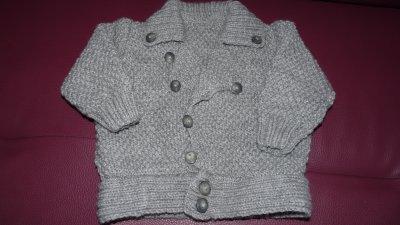perfecto en laine