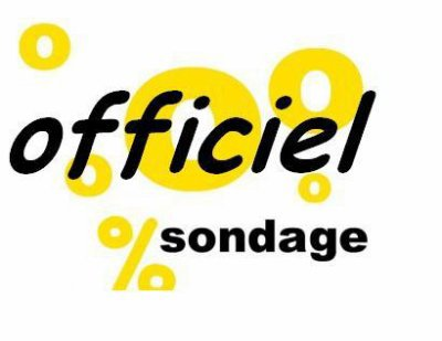 OFFICIEL-SONDAGE.SKYROCK.COM   (merci )