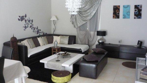 Salon marocain moderne 17