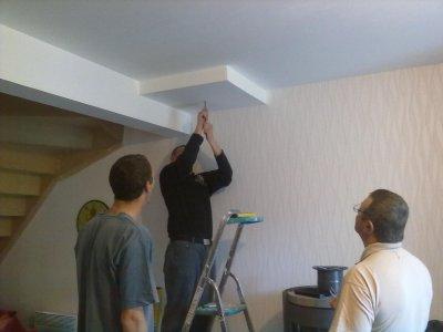 installation poele a bois flam 39 n co blog de evolution02. Black Bedroom Furniture Sets. Home Design Ideas