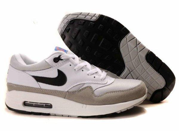 Zapatos Santillana Con Suela Nike De Vestir Air SUzMpGqV