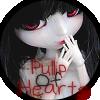PullipOfHearts