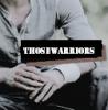 Those-Warriors
