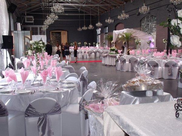 Samedi 31 d cembre 2050 23 59 d coration de salle et for Decoration 31 decembre