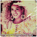 Photo de BeyonceGiselleKnowles