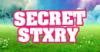 Secret-stxry