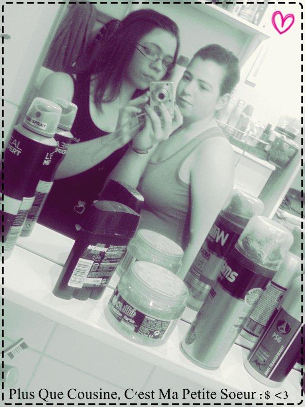 Moi&lLaa Couusiine :$(l)