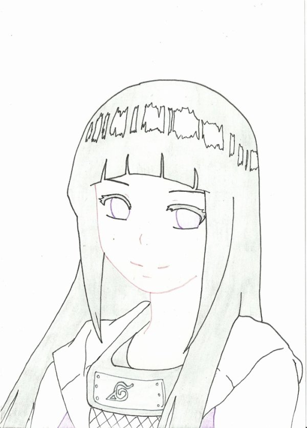 Dessin naruto blog de dessin de mickael - Dessin de naruto akkipuden ...