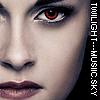 Twilight---Musiic
