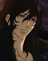 fin de vampire knight +site ou on peux voir le manga