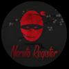 Naruto-Register