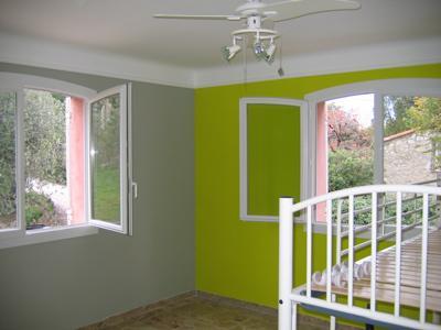 blog de pruvostpeinture page 2 pruvost peinture. Black Bedroom Furniture Sets. Home Design Ideas