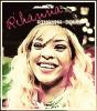Rihanna-Down