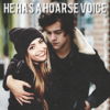 HoarseVoice
