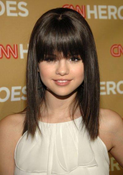 Selena--vanessa--star - 2837436618_1