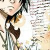 Fairy Tail Ending 12 Yell Ì