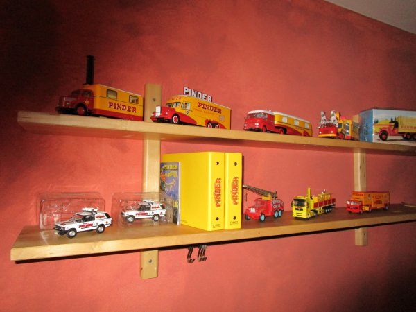 direckt collection