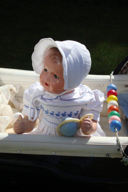 Blog de zabelle254 page 3 le grenier de zabelle for Autour de bebe colmar houssen