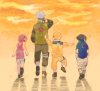 fanfic-naruto-butterfly