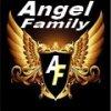 radio-angel-family