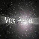 Photo de vox-angeli-music1