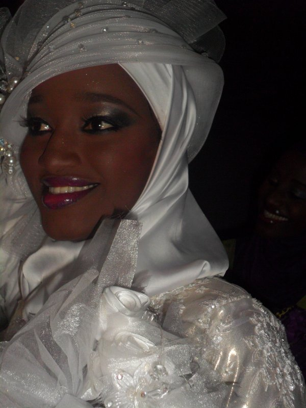... mariage de my sister <b>mariama fall</b> mm diop ... - 3109808379_1_7_0BgBYHl2