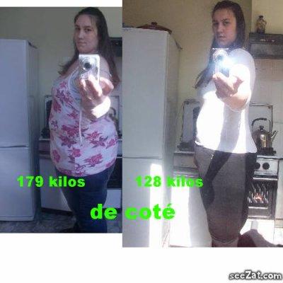 J ai perdu 5 kilos en 1 mois – Régime pauvre en calories