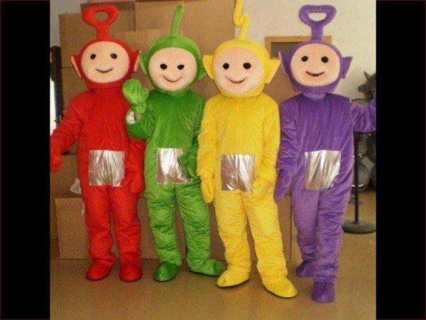 Id es d guisement carnaval - Idee de deguisement groupe ...