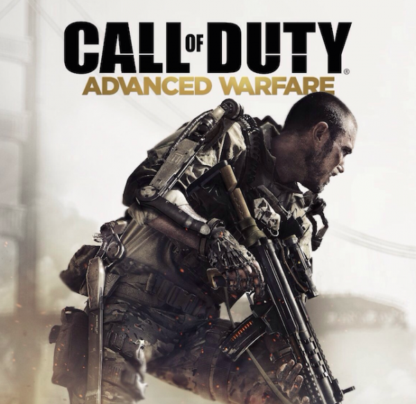 Matin et soir, Difool t'offre Call Of Duty !!